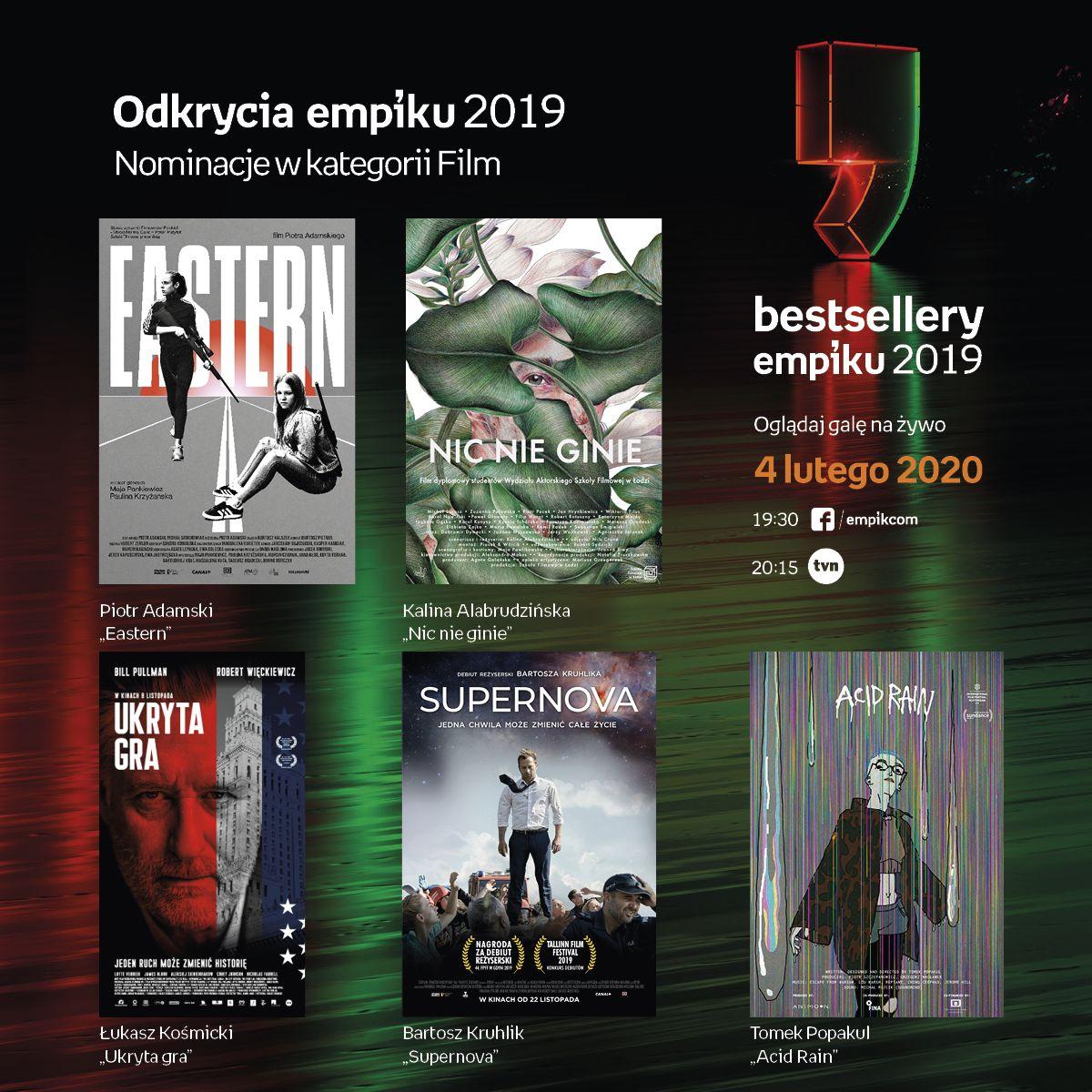 Bestsellery-Empiku-FIlm-nominacje-TOP5.png