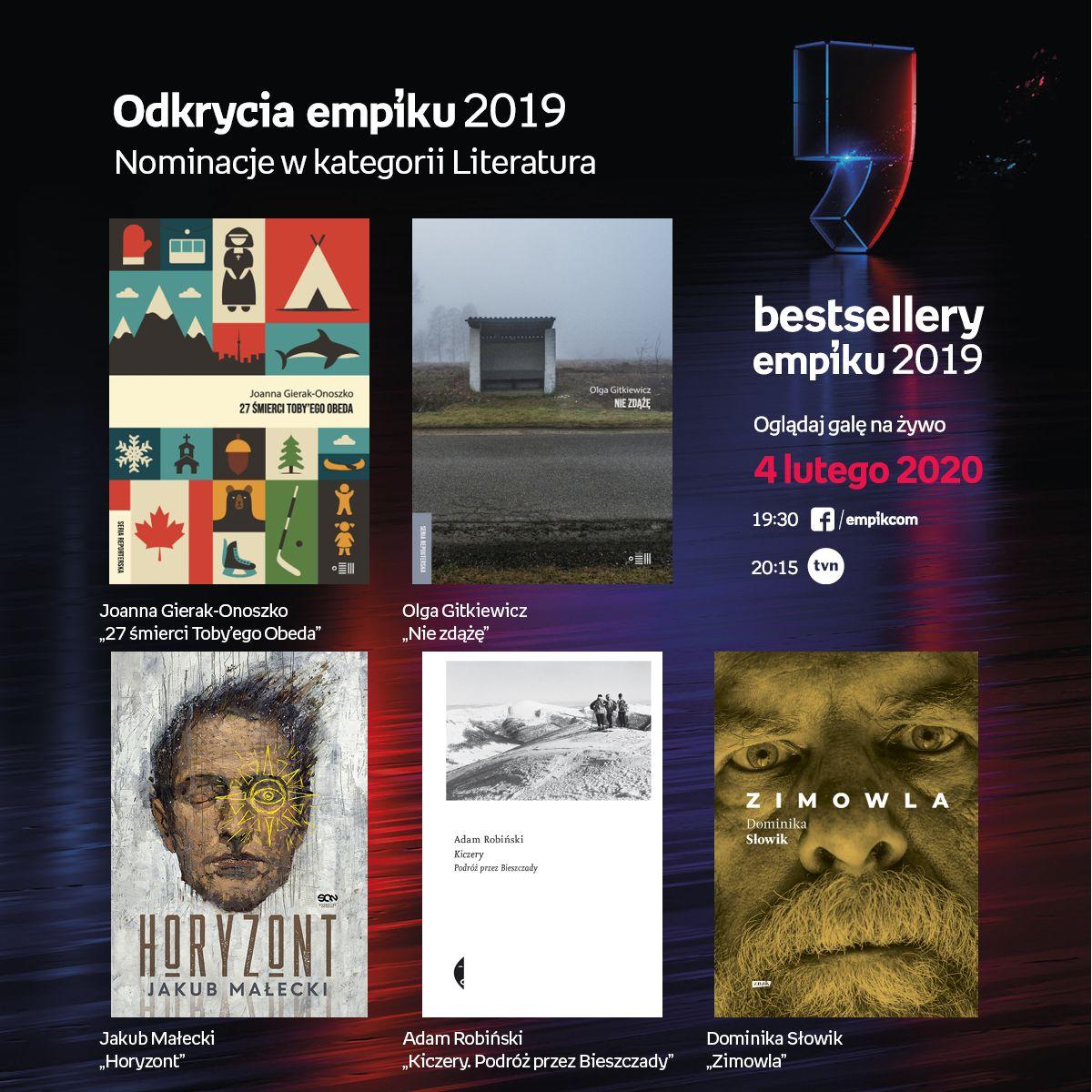 Bestsellery-Empiku-nominacje-TOP5_styczen_202061.png