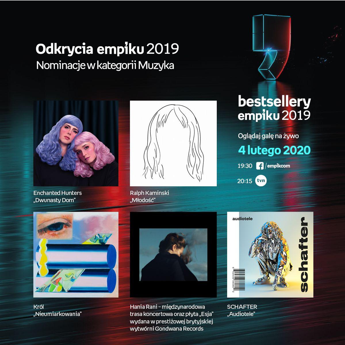 Odkrycia-Empiku-MUZYKA-nominacje-TOP5_styczen_202067.png